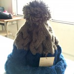 gg-knit-1