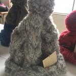 gg-knit-2