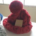 gg-knit-3